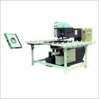 Glass Drilling Machines