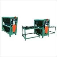 Glass Lamination Machines
