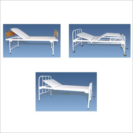 Hospital Ward Beds