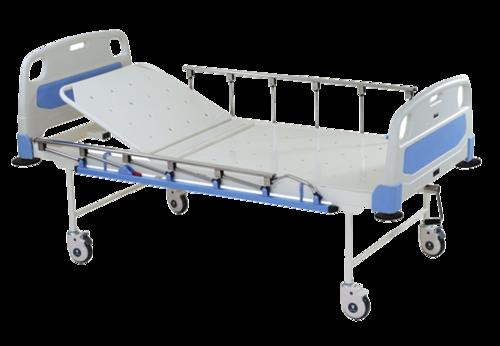 Hospital Semi Fowler Beds