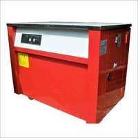Exs 306 Semi Automatic Strapping Machine
