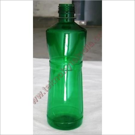 Aloe Vera Bottle