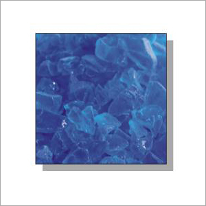 Blue Silica Gel-Conventional