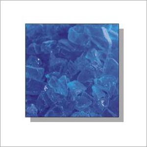 Blue Silica Gel-Conventional