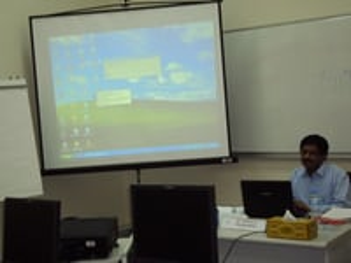 PLC Training Course