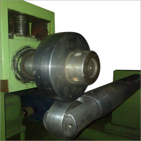 Industrial Sanda Machine