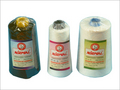 Nylon Embroidery Threads