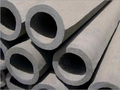 Pre Cast Concrete Product