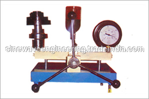 Instrumentation Lab Trainers