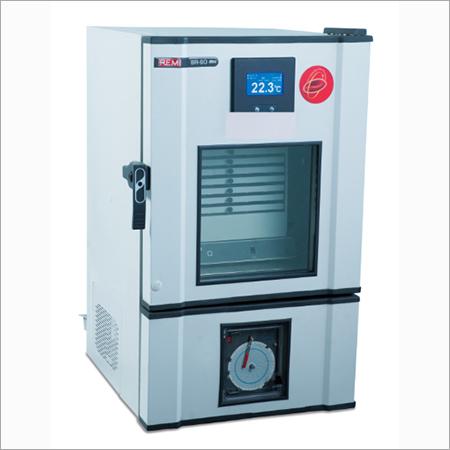 Co2 Incubator Manufacturers, Carbon Dioxide Incubator