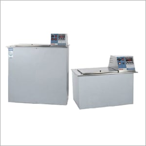 Cryoprecipitate Bath
