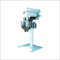 Multi Mill Machineries