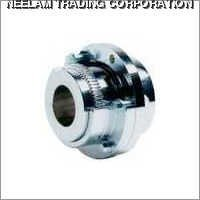 Falk Gear Couplings