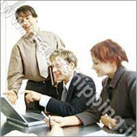 Logging of Advance License & Exim Consultancy