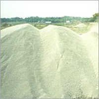 White Bentonite Clay