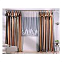 Curtain Rods HR Pipes