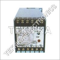 Reverse Power Relay(TE 800)