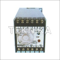 Reverse Power Relay TE 800
