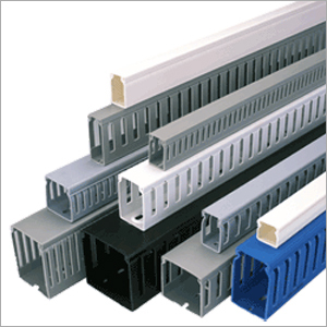 Electrical Conduit Tubes