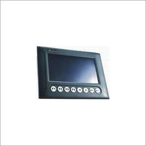 HMI Touch Screens