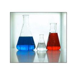 Castor Oil for Textile Chemicals