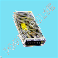 Induatrial Switched Mode Power Supply
