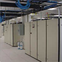 Telecom Power Supply