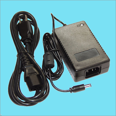 Smps Adapter Power Supply