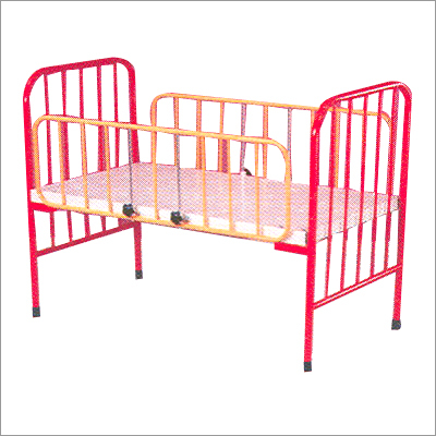 Pediatric Bed Rails
