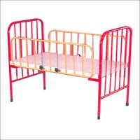 Pediatric Bed Rails