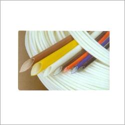 Fiberglass Insulation Sleeving