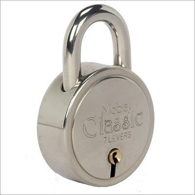 Classic Series Pad Lock