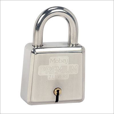 Premium Series Pad Lock