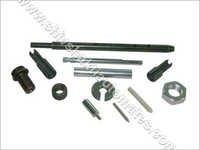 Automobile Machine Components