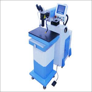 DN WM300 Laser Welding Machine