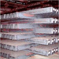 Alloy Steel Billets