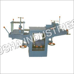 Door Guar Machinery