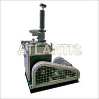 Exhaust & Vacuum Systems