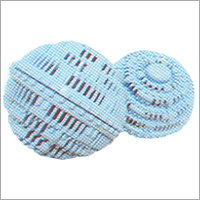 Bio Ceramic Laundry Washing Ball