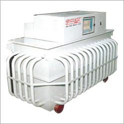 Industrial Voltage Stabilizer
