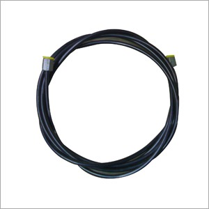 Automobile Power Cable