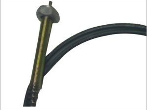 Speedometer Cable Jis Type