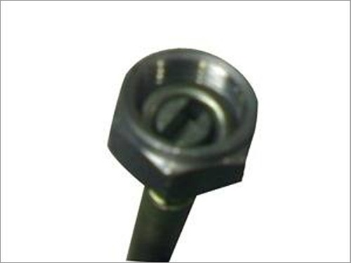 Speedometer Cable (cut type)