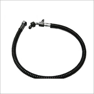 Steering Small Hose
