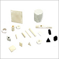 Ceramic Electronic Components