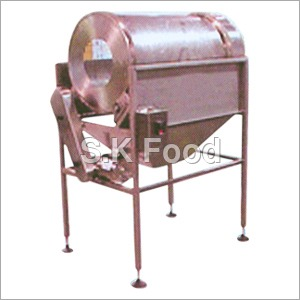 Sifter Machine