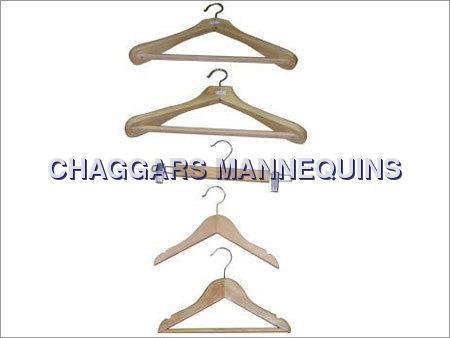 PVC Hanger