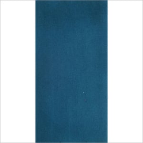 Reactive Blue RGB Dyes