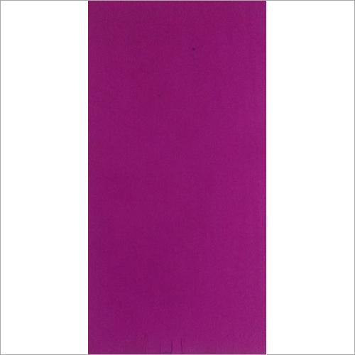 Reactive Red Violet ME