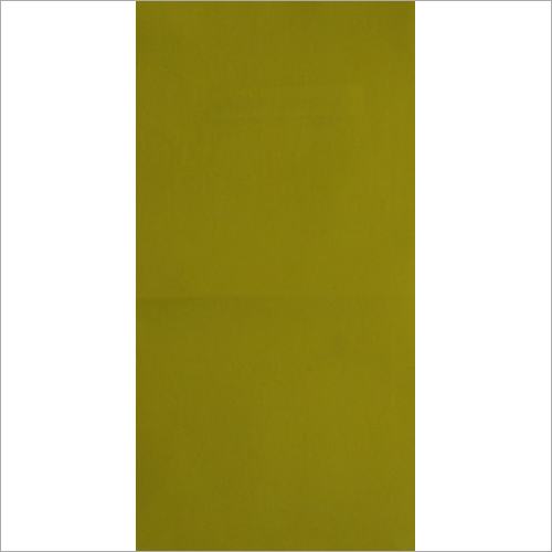 Reactive Yellow Dyes ME4GL